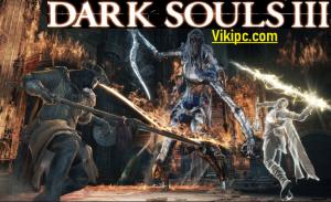 Dark Souls 3 Pc Download