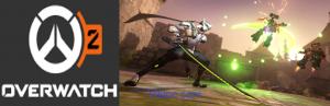 Overwatch 2 Crack