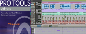 Avid Pro Tools Torrent