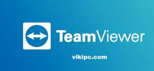 TeamViewer Crack